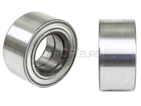 Volvo Wheel Bearing (S40 V40) - SKF 30818024