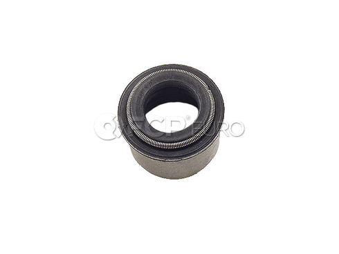 Porsche Valve Stem Oil Seal - Genuine Porsche 61610549102