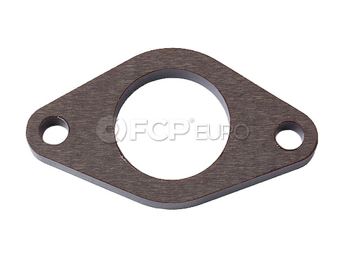 Porsche Fuel Pump Spacer - OEM Supplier 61610844100