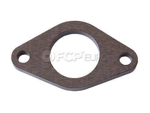 Porsche Fuel Pump Spacer - OEM Supplier 61610844100