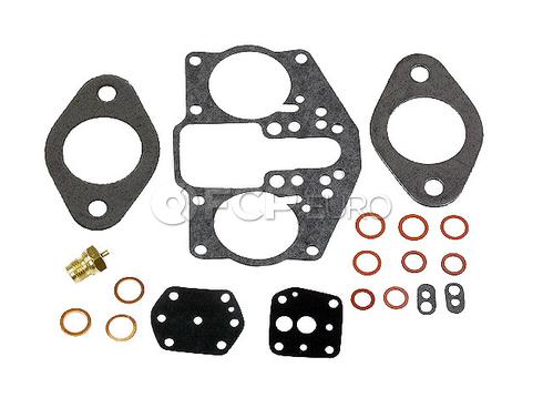 Porsche Carburetor Repair Kit (356B 356SC 912) - Royze 61610890202
