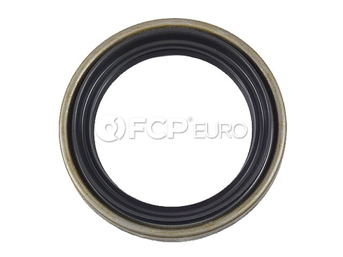 Volvo Wheel Seal (S40 V40) - Genuine Volvo 30870321