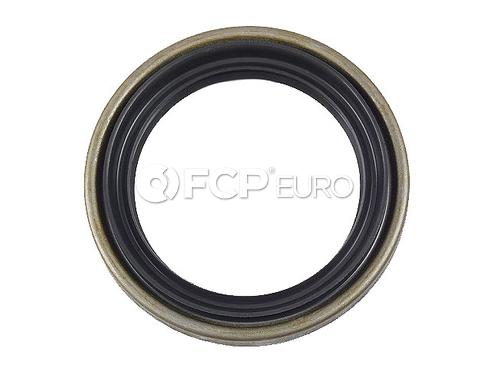 Volvo Wheel Seal (S40 V40) - Genuine Volvo 30870321