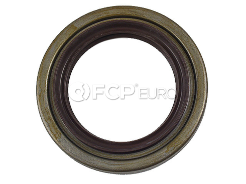 Volvo Wheel Seal (S40 V40) - Genuine Volvo 30870411