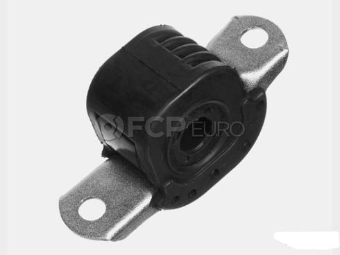Volvo Control Arm Bushing (S40 V40) - Meyle 30872511
