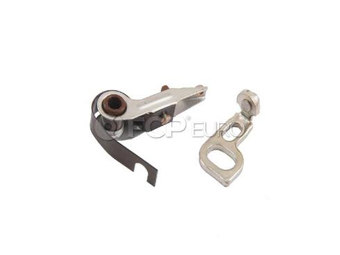 VW Ignition Breaker Points - Bremi 61660222601