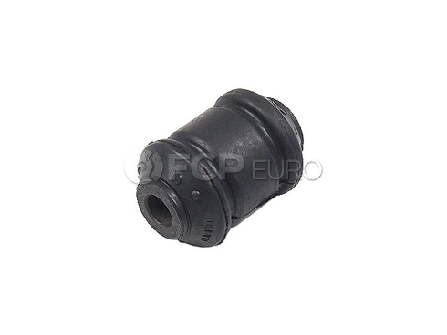 Volvo Control Arm Bushing Front Lower Front (S40 V40) - Genuine Volvo 30887024