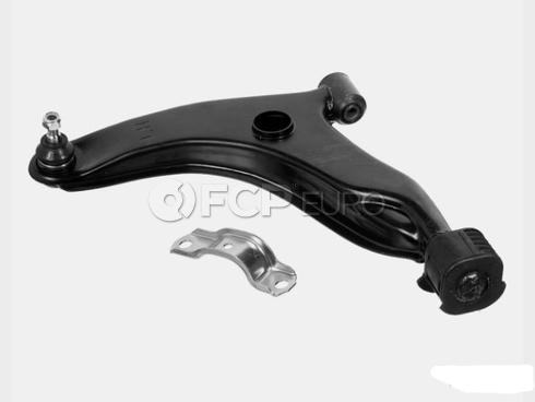 Volvo Control Arm (S40 V40) - Meyle 30887025