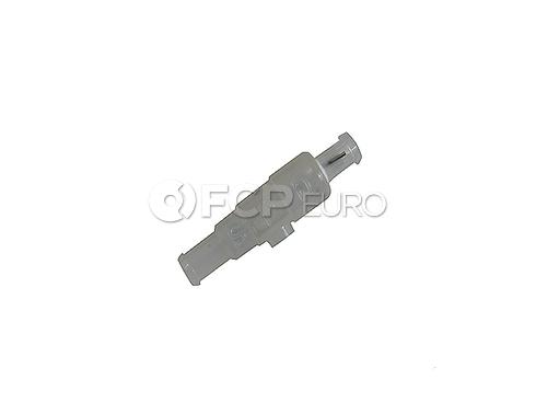 Porsche Windshield Washer Fluid Reservoir Grommet - VDO 61661380464