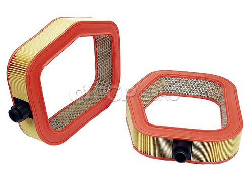 Mercedes Air Filter (300CE 300SL) - Mann 0030945304