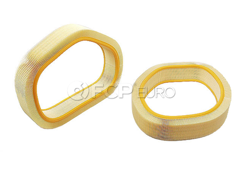 Mercedes Air Filter - Mahle 0030945404