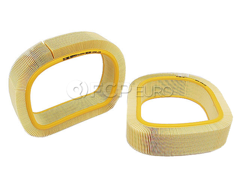 Mercedes Air Filter (300SE) - Mahle 0030946204