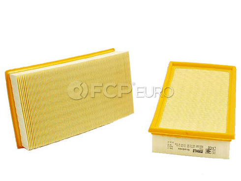Mercedes Air Filter (300CE E320) - Mahle 0030947104