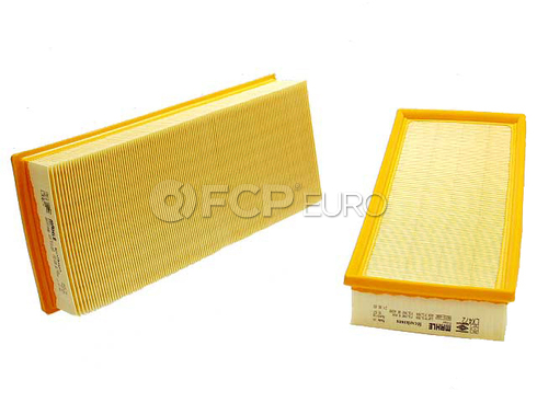 Mercedes Air Filter (S320) - Mahle 0030947204