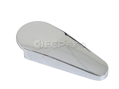 Mercedes Seat Hinge Cover (450SL) - Genuine Mercedes 1079130428