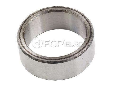 Mercedes Crankshaft Spacer Ring (230 230SL 250 250C) - Laso 1080310251