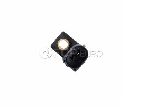 Mercedes Crankshaft Sensor (Double Pin) - OEM Supplier 0031539628