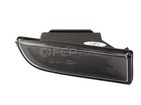 BMW Fog Light Right (740i 740iL 750iL) - Hella 63178352024