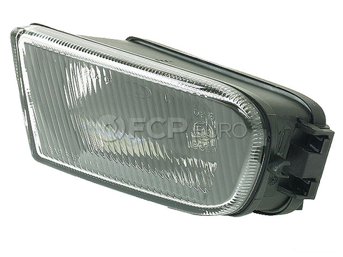 BMW Fog Light Left (528i 540i Z3) - Hella 63178381977