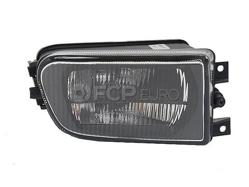 BMW Fog Light Right (528i 540i Z3) - Hella 63178381978