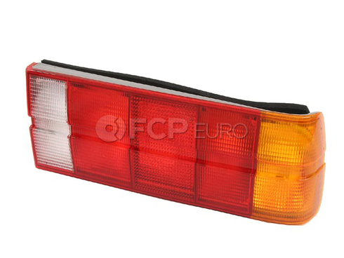 BMW Tail Light Right (E30) - ULO 63211368824