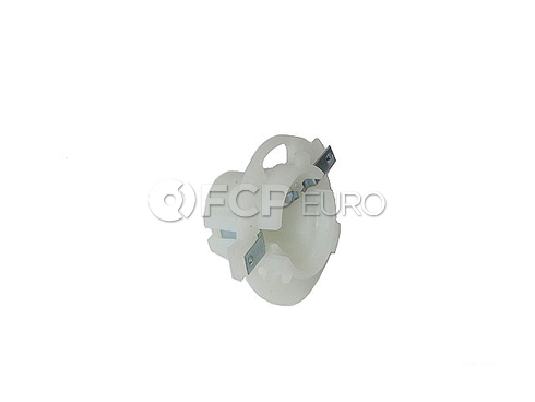 BMW Tail Light Bulb Socket (E28) - Hella 63211369306