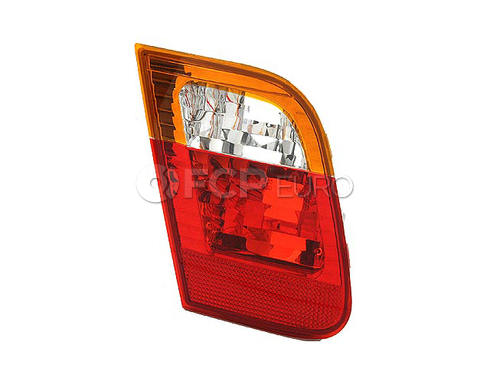 BMW Tail Light Left (325i 325xi 330i 330xi) - Genuine BMW 63216907945
