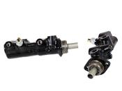 Mercedes Brake Master Cylinder - ATE 0034305901