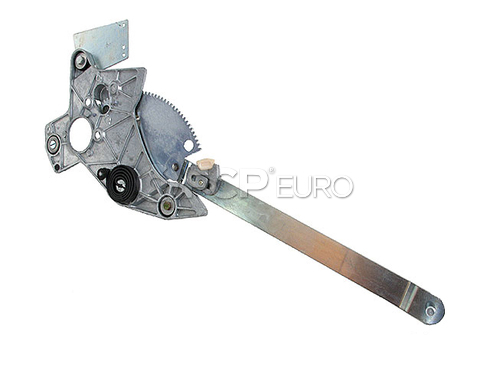 Mercedes Window Regulator - Genuine Mercedes 1097201246