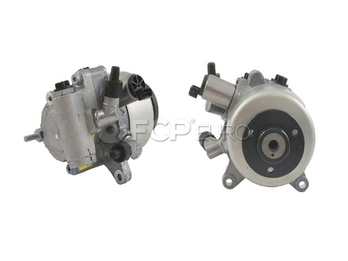 Mercedes Power Steering Pump - LuK 0034662401