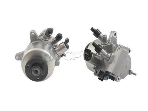 Mercedes Power Steering Pump (SL500 SL55 AMG) - LuK 0034665001