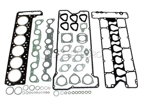 Mercedes Cylinder Head Gasket Set (280 280C 280CE 280E) - Reinz 1100106721