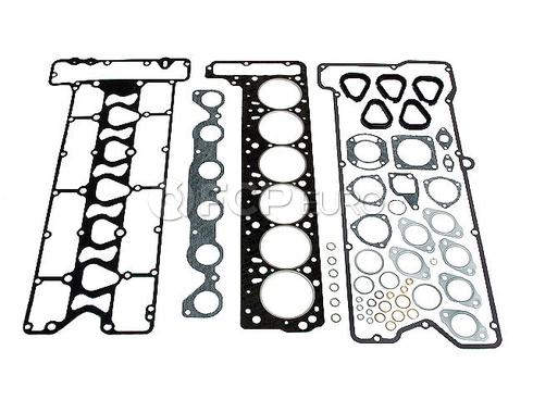 Mercedes Cylinder Head Gasket Set (280CE 280E 280SE) - Reinz 1100106921