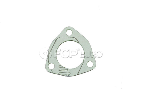 Mercedes Block Cover Gasket - Febi 1100150021