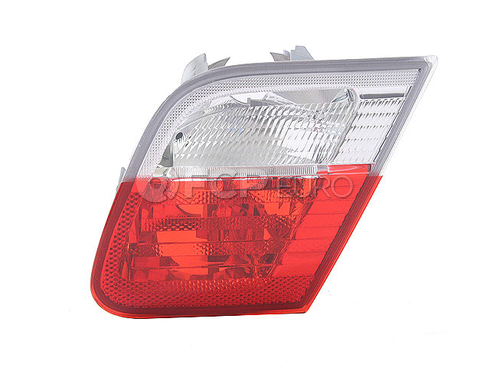 BMW Tail Light Lens Right - ULO 63218364728