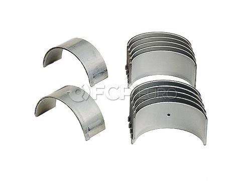Mercedes Connecting Rod Bearing Set (280 280C 280CE 280E) - Kolbenschmidt 1100300060