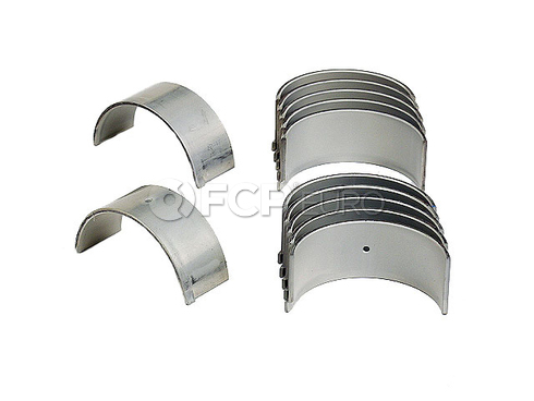 Mercedes Connecting Rod Bearing Set (280 280C 280CE 280E) - Kolbenschmidt 1100300060