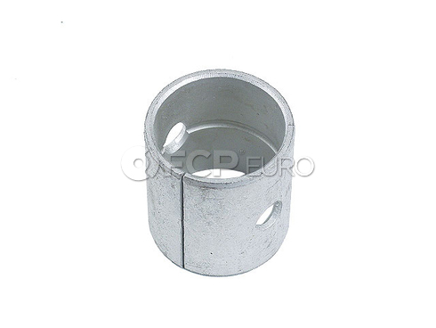 Mercedes Piston Pin Bushing - Glyco 1100380050