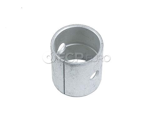 Mercedes Piston Pin Bushing - Glyco 1100380050
