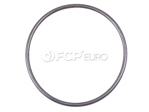 Audi VW Volvo Water Pump O-Ring - CRP 035121043