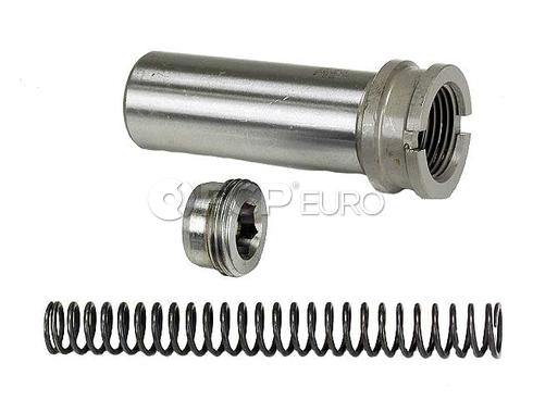 Mercedes Timing Chain Tensioner (280 280C 280CE 280E) - Febi 1100500611