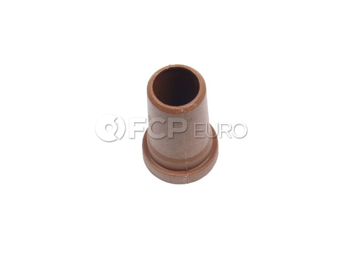 Audi VW Fuel Injector Sleeve - OEM Supplier 035133554