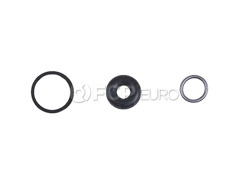 Fuel Injector Seal - CRP - 035198031