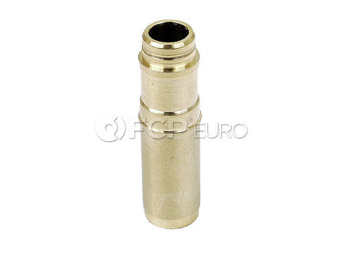 Mercedes Valve Guide (280 280C 280CE 280E) - Technovance 1100505324