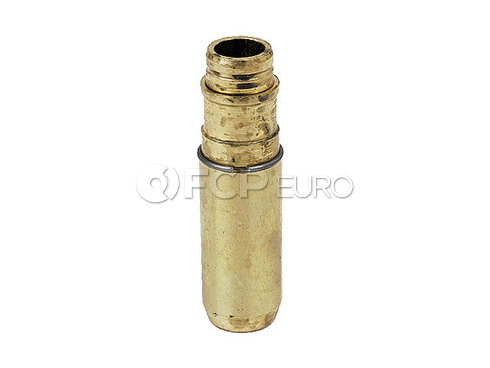 Mercedes Valve Guide (280E 280CE 280SE)  - OEM Supplier 1100505824
