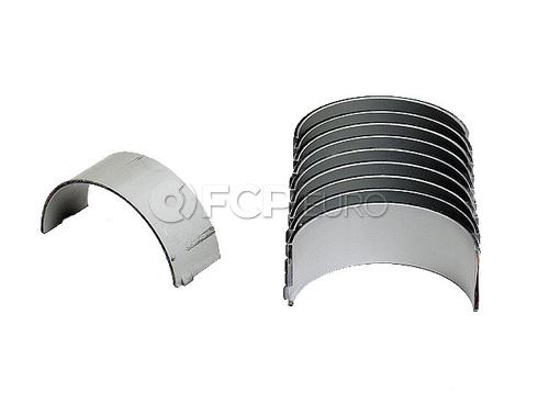 Audi Connecting Rod Bearing Set (200 4000 5000 Coupe) - Kolbenschmidt 035198501