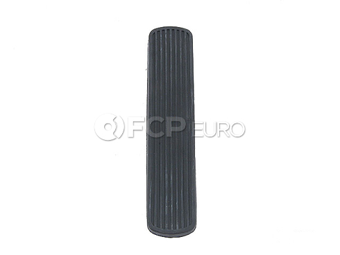 Porsche Accelerator Pedal Pad - OEM Supplier 35623326