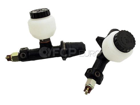 Porsche Brake Master Cylinder (356 356A 356B) - ATE 35642020