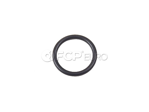 BMW HVAC Heater Core Seal - Genuine BMW 64111468437