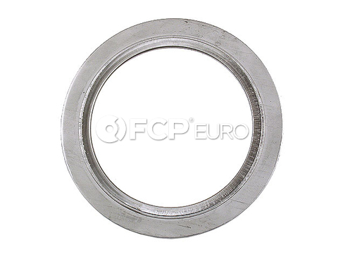 Mercedes Catalytic Converter Gasket - Genuine Mercedes 1101420057